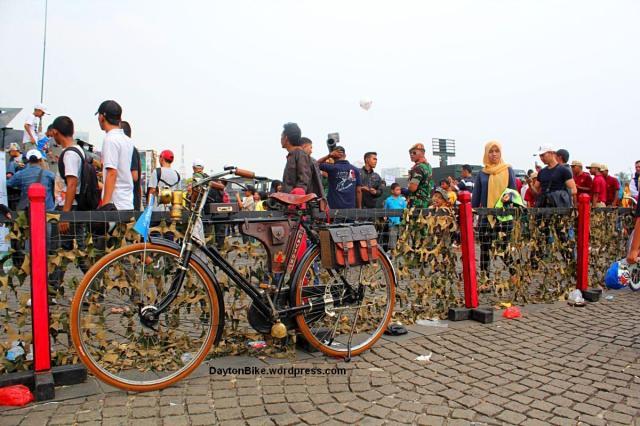 07 Oktober 2012 hari TNI di monas 01