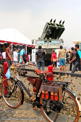 07 Oktober 2012 hari TNI di monas 03