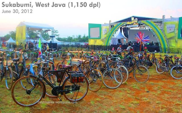 30 Juni 2012 02 Sukabumi