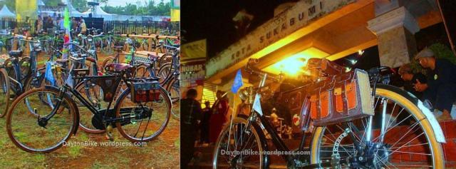 30 Juni 2012 04 Sukabumi