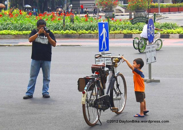 dayton bike 14 Oktober 2012