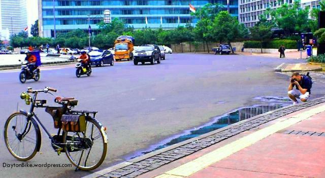 dayton-bike-februari-17-2013-01
