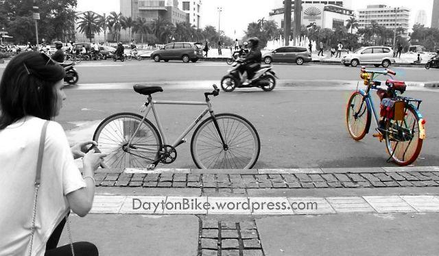 dayton-bike-februari-17-2013-02
