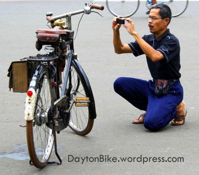dayton-bike-februari-17-2013-03