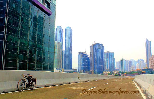 daytonbike 03 Nov 2013