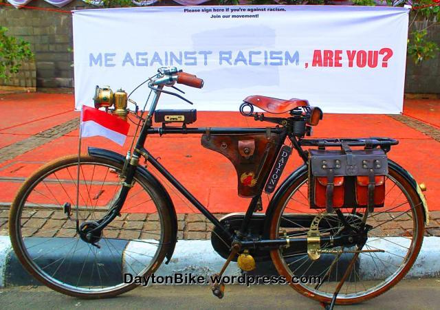 daytonbike 18-08-2013 b