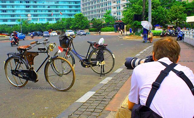 daytonbike 18-08-2013 c