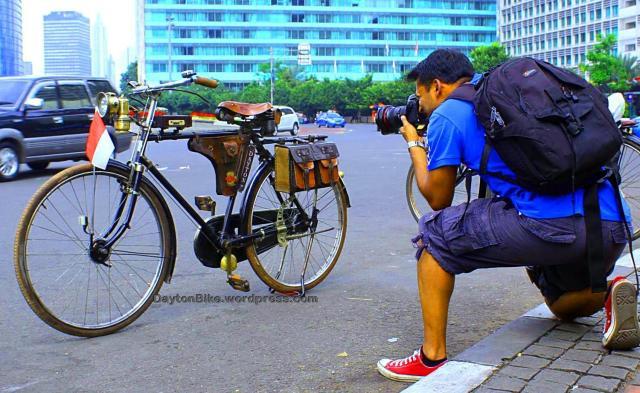 daytonbike 18-08-2013 e