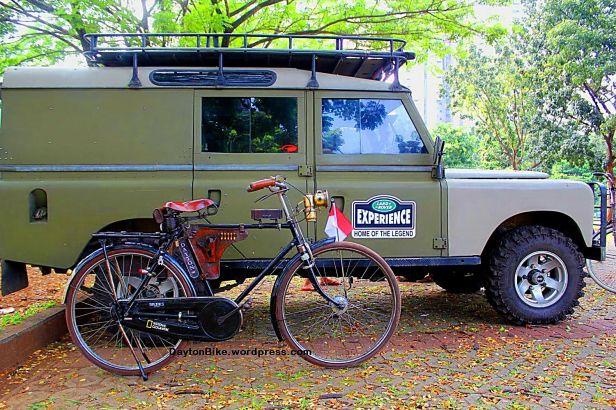 daytonbike 18-08-2013 f