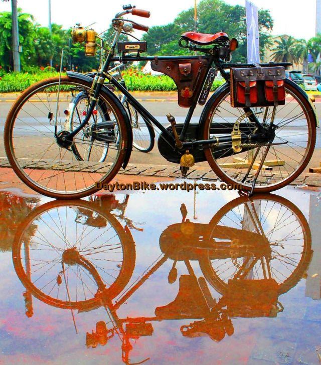 daytonbike CFD Mei 12, 2013