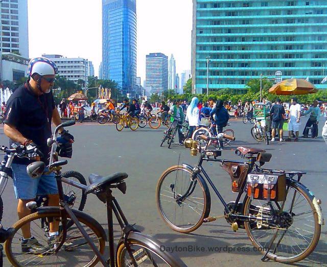 daytonbike Maret 31, 2013 01