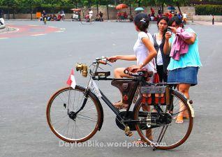 foto-daytonbike-11-11-2012-4