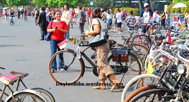 foto-daytonbike-11-11-2012-5