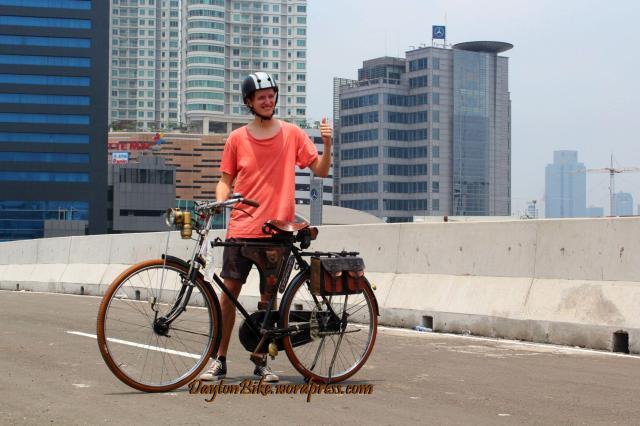 daytonbike 03-10-13 01