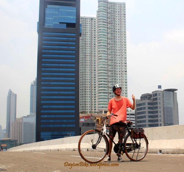 daytonbike 03-10-13 02