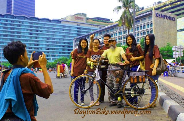 daytonbike 03 Nov 2013 02