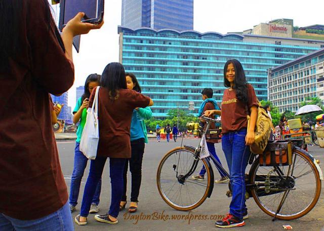 daytonbike 03 Nov 2013 04
