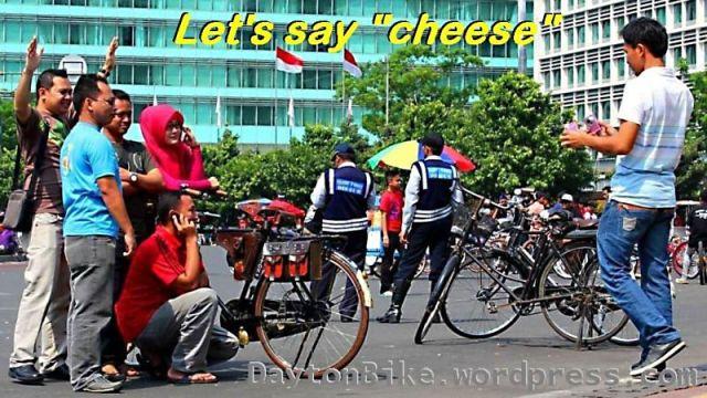 https://daytonbike.files.wordpress.com/2013/03/daytonbike-5-mei-2013-01.jpg?w=640&h=360