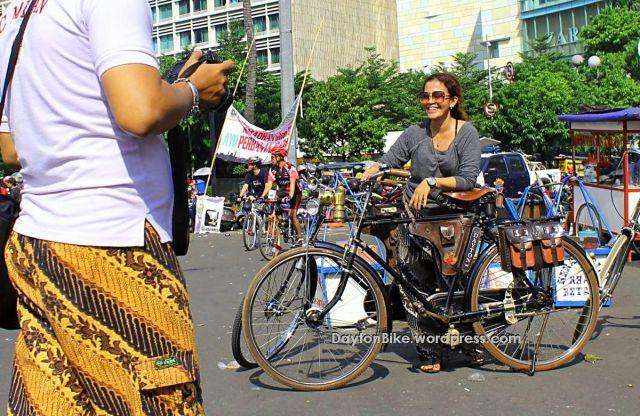 daytonbike 7 Juli 2013 - 01