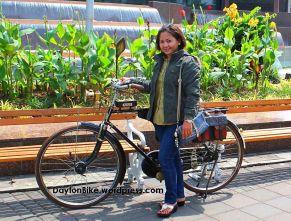 daytonbike 7 Juli 2013 - 02