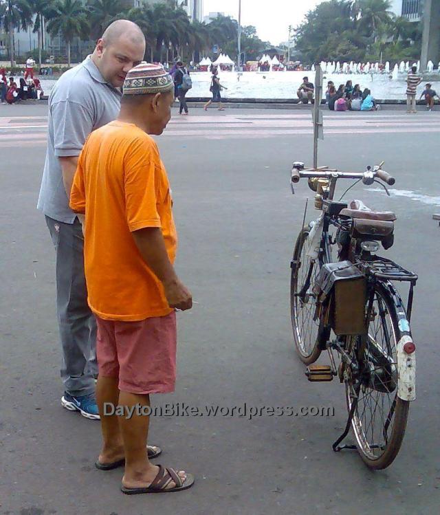 sepeda onthel dayton bike 7 des 2014 - 00