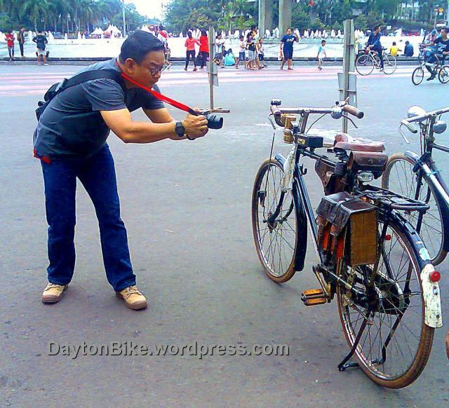 sepeda onthel dayton bike 7 des 2014 - 01