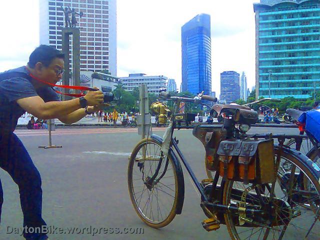 sepeda onthel dayton bike 7 des 2014 - 02