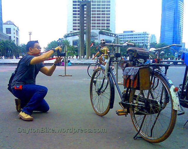 sepeda onthel dayton bike 7 des 2014 - 03