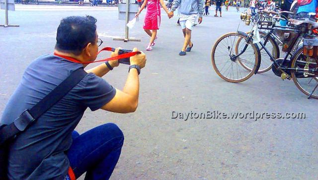 sepeda onthel dayton bike 7 des 2014 - 04