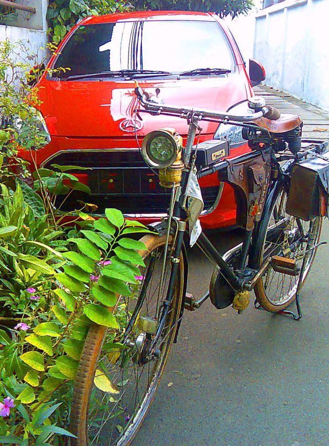 sepeda onthel dayton bike 7 des 2014 - 05