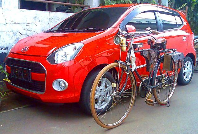 sepeda onthel dayton bike 7 des 2014 - 06