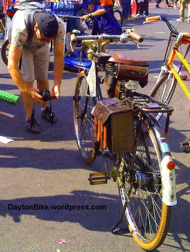 sepeda onthel dayton Agustus 30, 2015 - 01