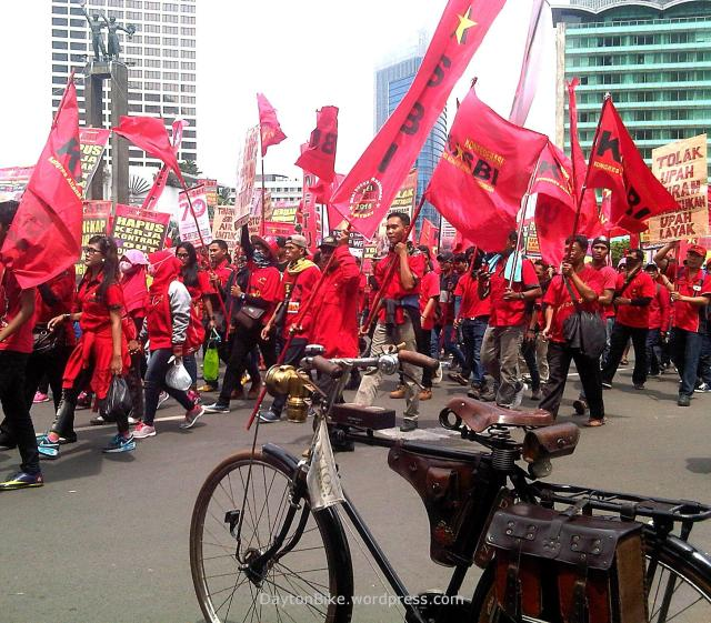 CFD Sunday 01 May 2016 - MayDay 02